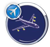 Picto-Industrie-Aeronautique