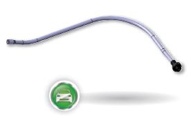 guide-de-cables-s2